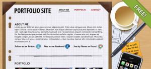 вебдизайн